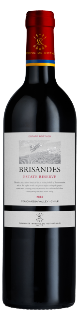 Estate Reserve