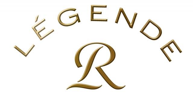 Logo Légende R Saint-Emilion Contes et Terroirs