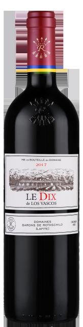 Le Dix