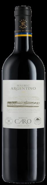 MALBEC ARGENTINO 2020 VINCO.jpg