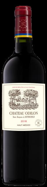 Château Odilon