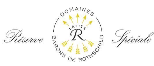 Réserve Spéciale (Logo)