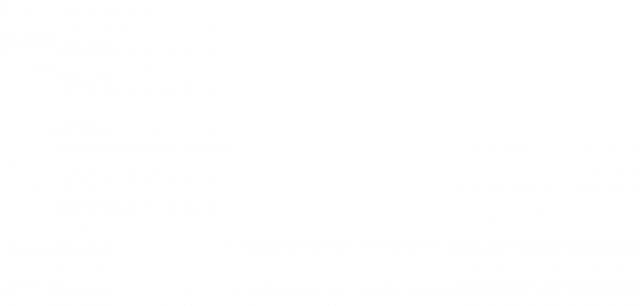 Logo Château Duhart-Milon