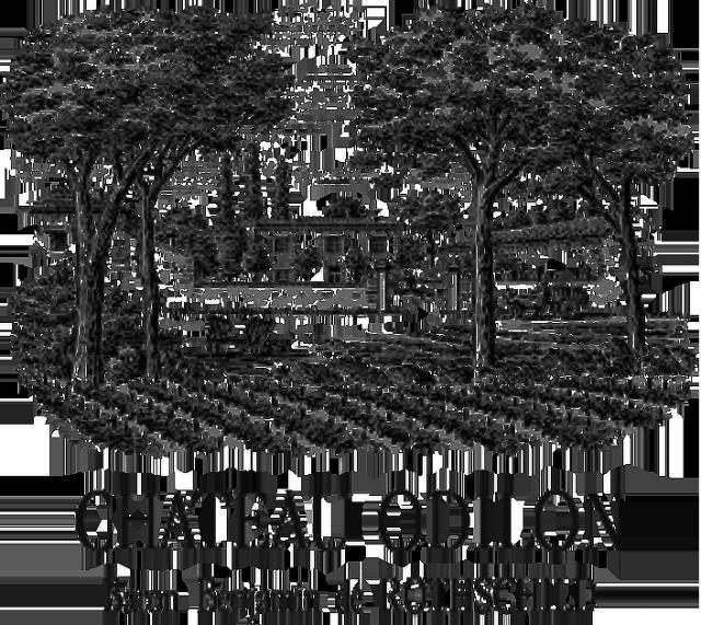 Logo Château Odilon