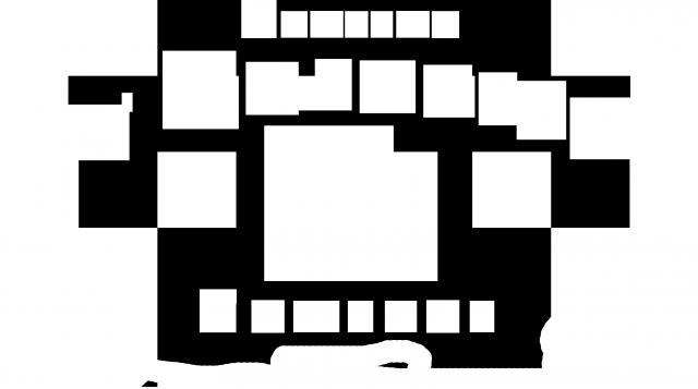 Logo Château L'Évangile
