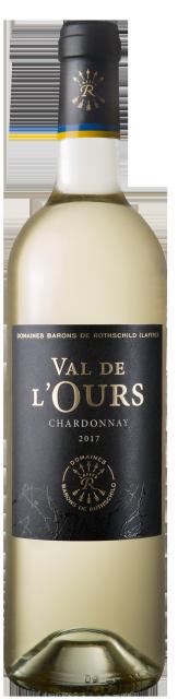 Val de l'Ours Chardonnay
