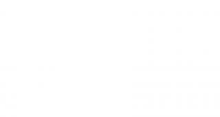 Logo Légende