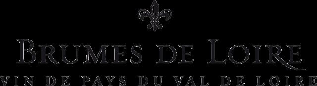 Brumes de Loire