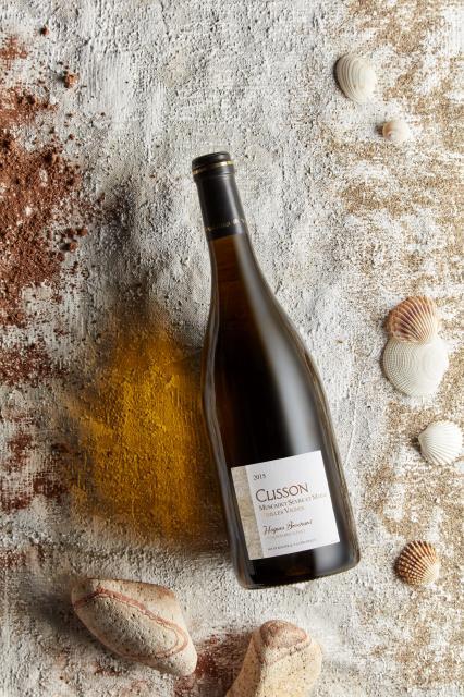 Clisson - Vieilles Vignes