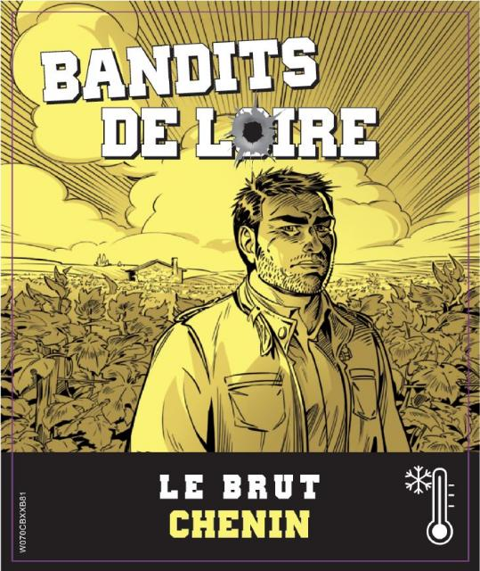 ET BRUT BANDITS DE LOIRE.JPG
