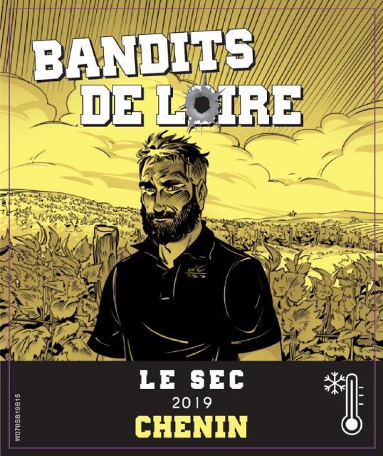 ET SEC BANDITS DE LOIRE.JPG