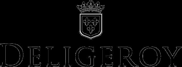 Logo Deligeroy