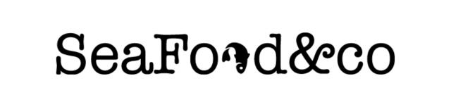SeaFood&co