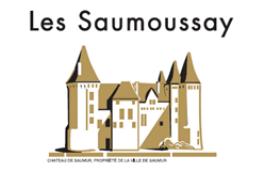 Logo Les Saumoussay