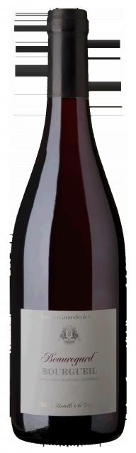 Bourgueil Rouge
