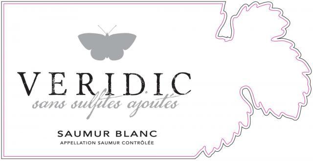 Saumur Blanc Veridic