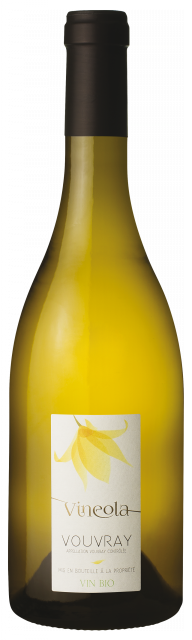 Vouvray BIO