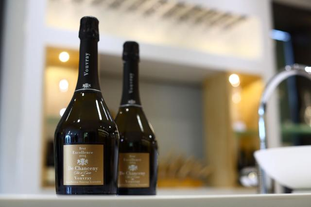 ambiance vouvray brut excellence2