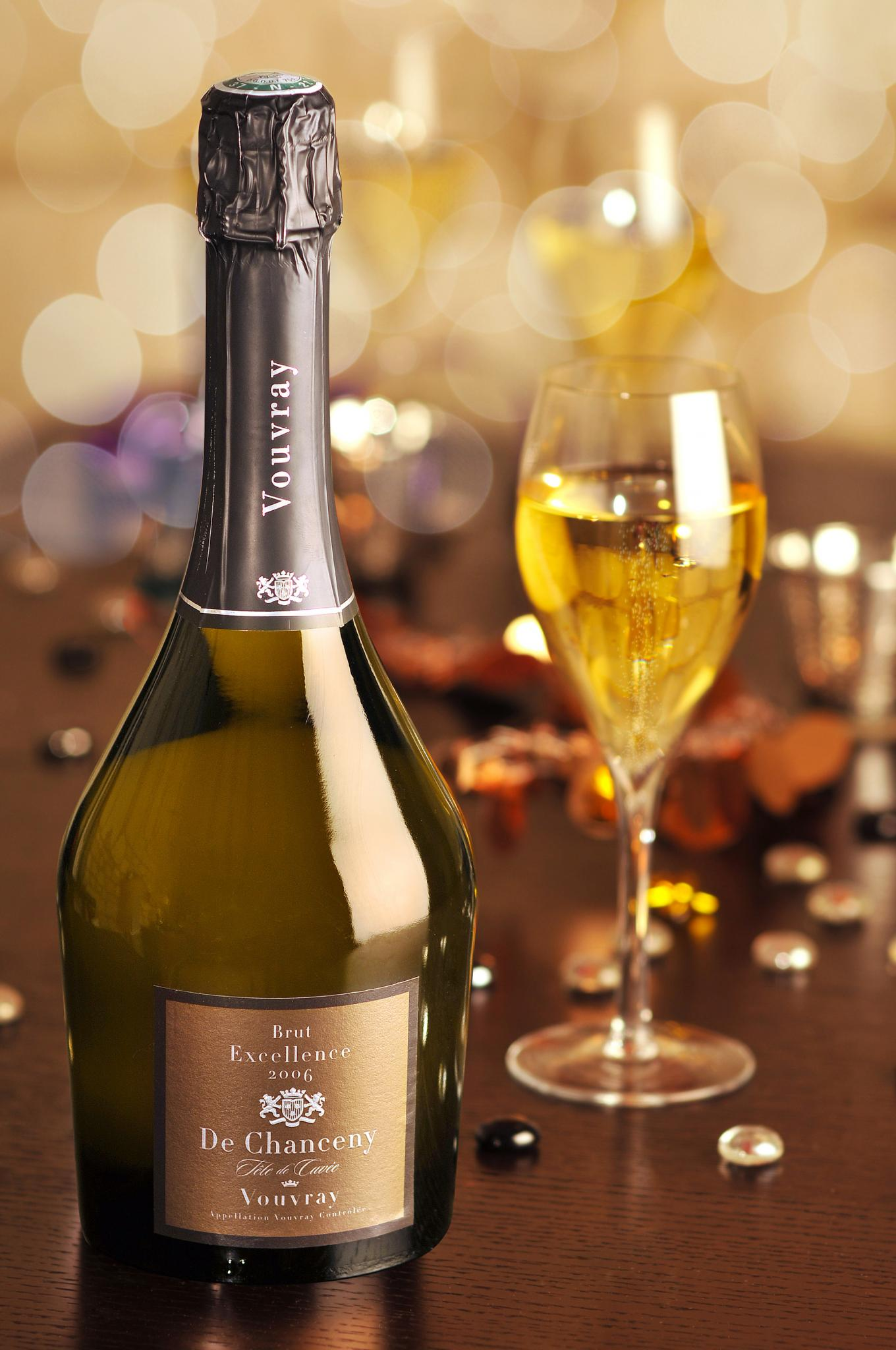 ambiance vouvray brut excellence4