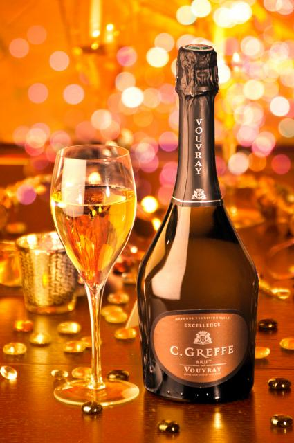 ambiance vouvray brut excellence c greffe