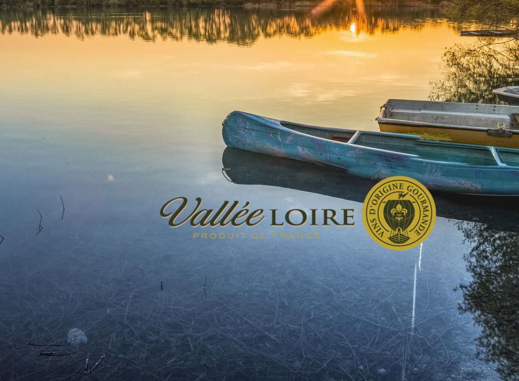 Logo Vallée Loire