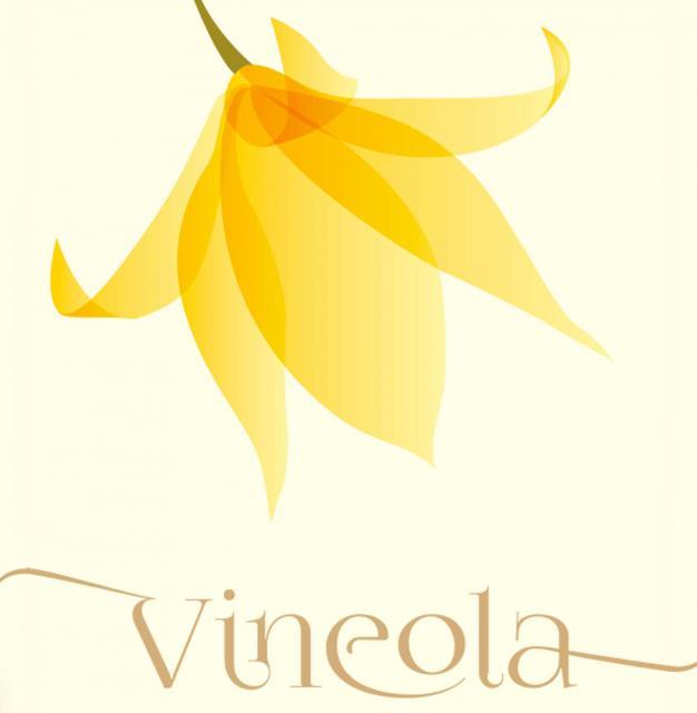 Logo Vineola