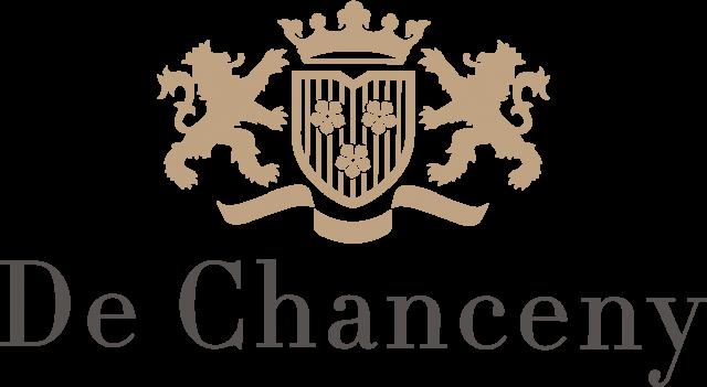 Logo De Chanceny