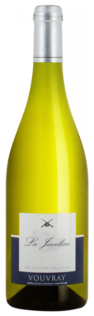Vouvray Sec Tendre