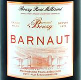 champagne barnaut a bouzy depuis 1874 1448442748