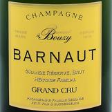 champagne barnaut a bouzy depuis 1874 1448442877