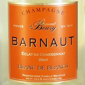 champagne barnaut a bouzy depuis 1874 1478273659