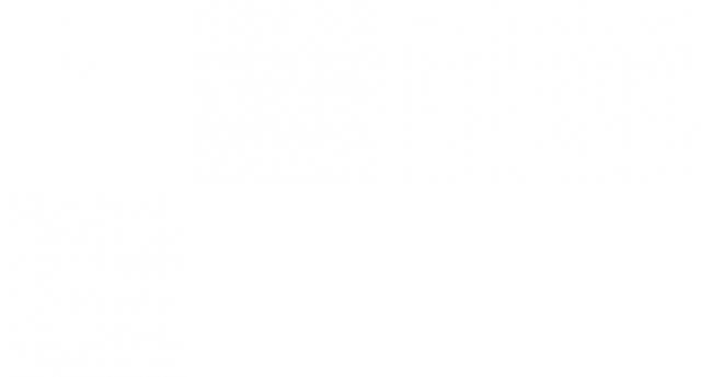 Logo DEMAZET VIGNOBLES