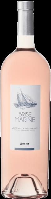 Brise Marine Rosé Magnum