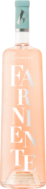 Estandon Farniente, Rosé, 150cl