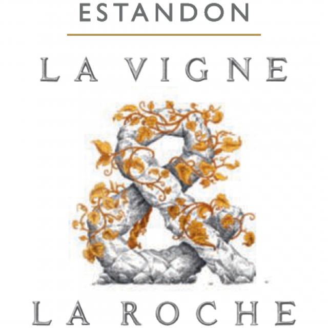 La Vigne & La Roche