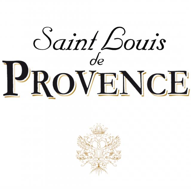 Saint Louis de Provence
