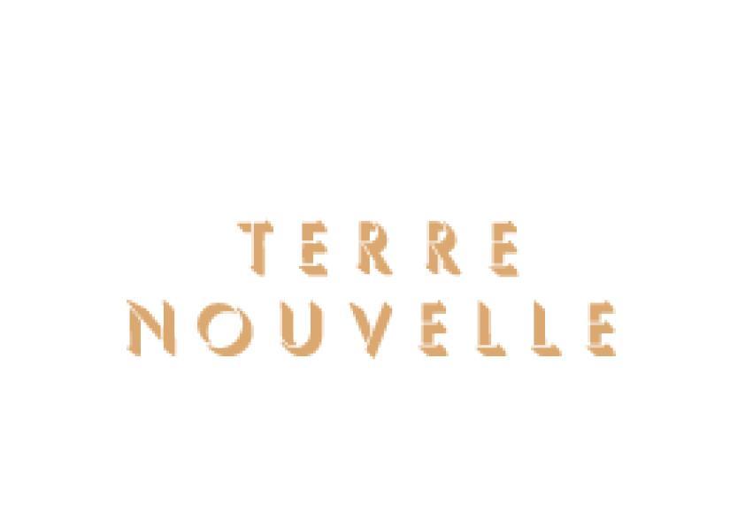 Logo Terre Nouvelle