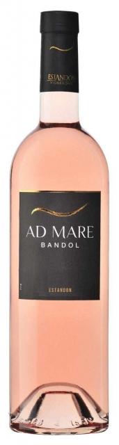 Ad Mare Rosé 2019