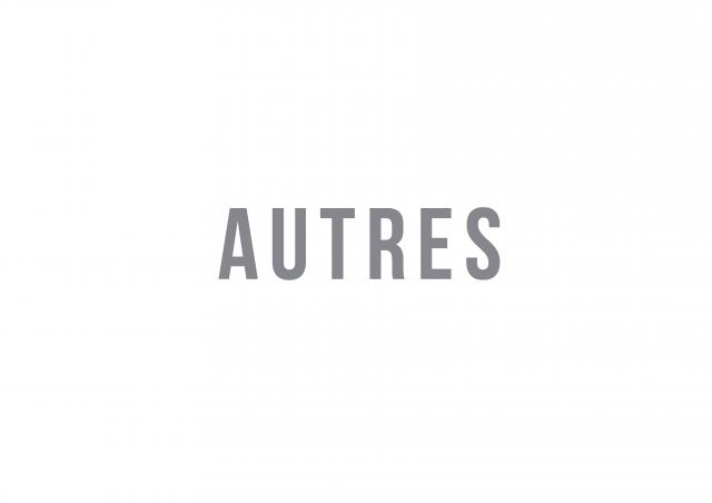 Logo Autres