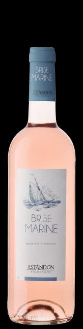 Brise Marine rosé 75cl