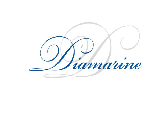 Diamarine