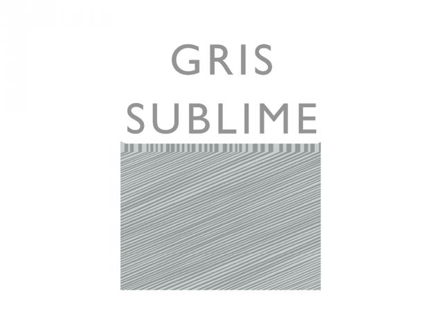 Gris Sublime