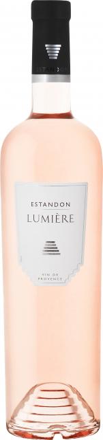 Lumière de Provence Rosé