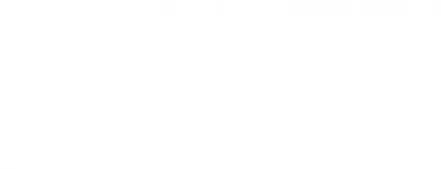 Logo ESTANDON