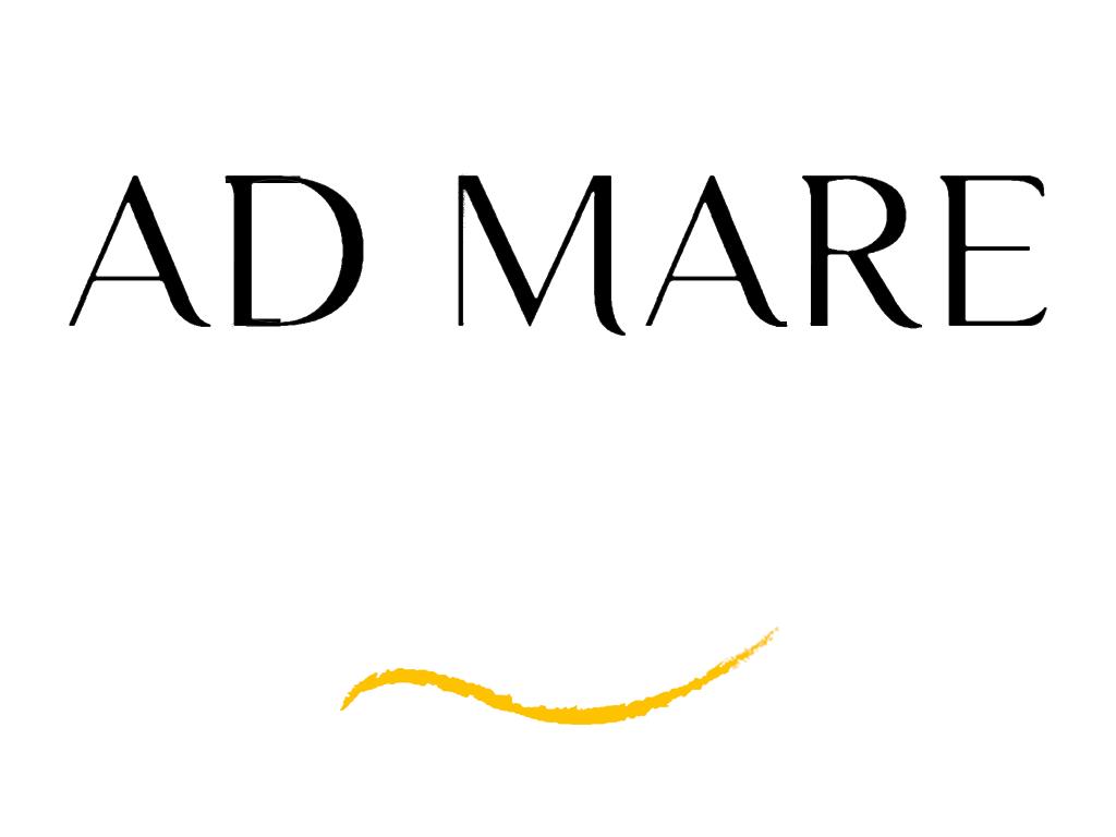Logo Ad Maré