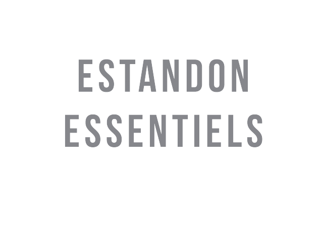Estandon Essentiels