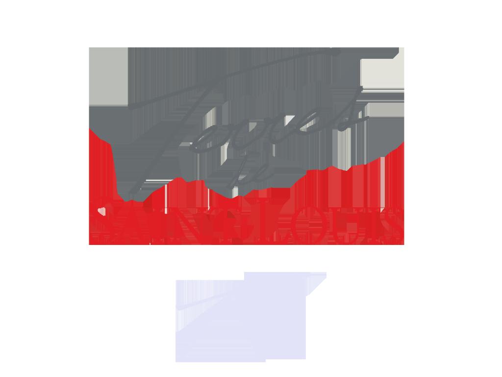 Logo Terres de Saint Louis