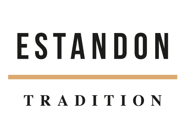 Logo Estandon Tradition