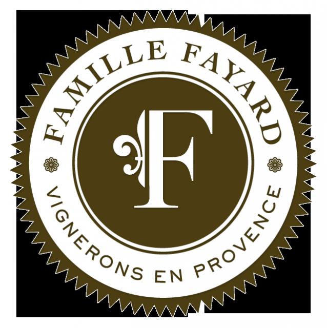Logo Famille Fayard