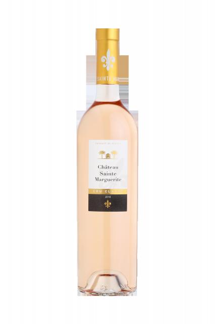 Château Rosé